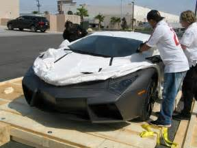 Lamborghini Las Vegas For Sale Lamborghini Reventon For Sale At Las Vegas Dealer It S