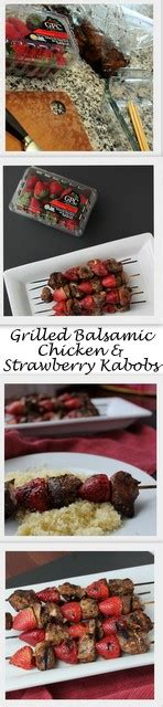 strawberry chicken books books and cooks