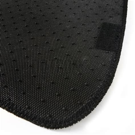 Bmw E36 Floor Mats by 1992 1998 Bmw E36 3 Series M3 Front Rear Black Carpet