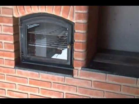 youtube vidio forno churrasqueira forno e fog 227 o youtube