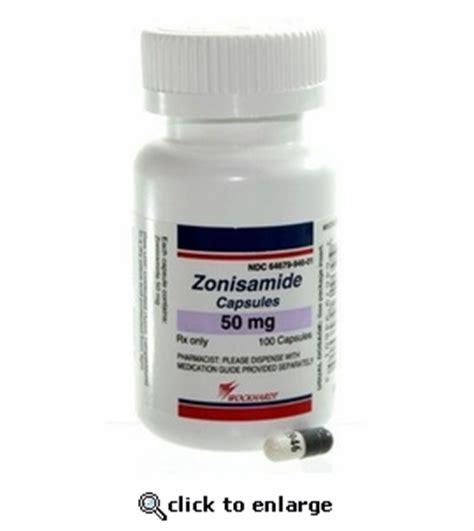 zonisamide side effects in dogs zonisamide 50mg 100ct capsules