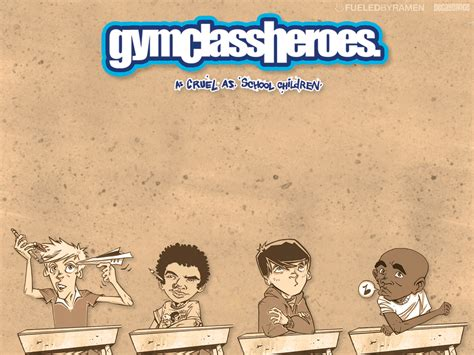 class heroes images class heroes hd wallpaper and