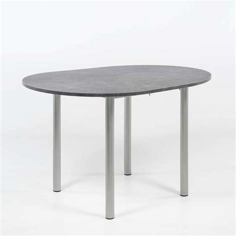 table de cuisine rectangulaire en stratifi 233 basic 4 table de cuisine en stratifie table de cuisine basic