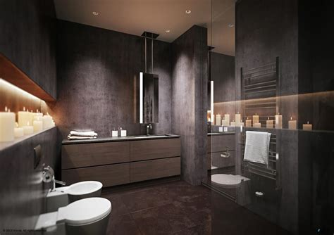 grey bathroom 28 images 50 shades of grey the new 50 shades of grey design edition
