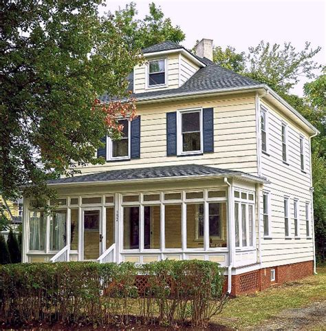 home design studio south orange nj giving an old house in south orange a fresh start