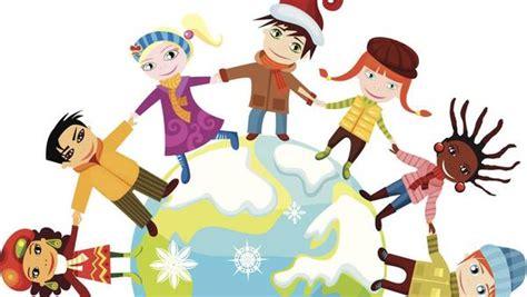 imagenes navidad solidaria navidad solidaria 10 ideas para recuperar la esencia de