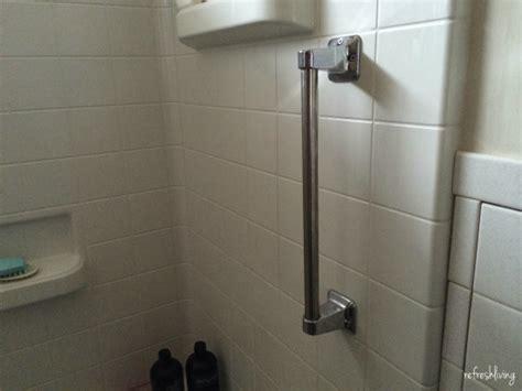 1970s bathroom remodel 1970s bathroom remodel one room challenge week 1