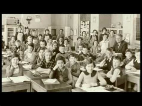 anne frank mini biography video the short life of anne frank youtube