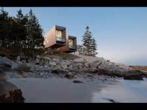 Nova scotia scenery nova scotia boat house the coastal