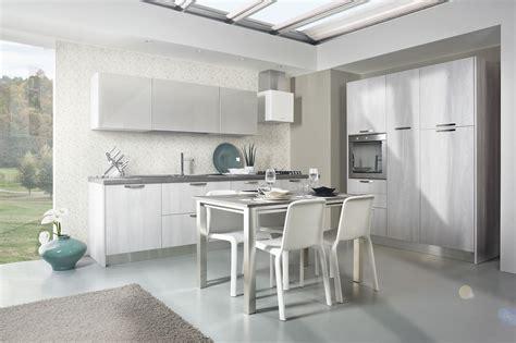 cucine usate in vendita cucina in vendita top cucina in vendita with cucina in