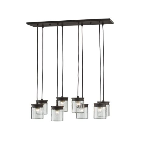 Mini Pendant Lights Over Kitchen Island by Pendant Lighting Buying Guide