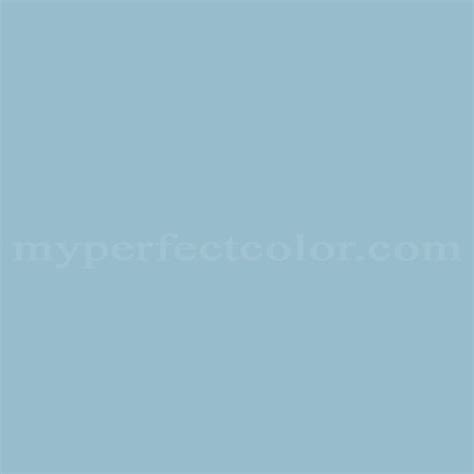 porter paints 6448 1 muted blue match paint colors myperfectcolor