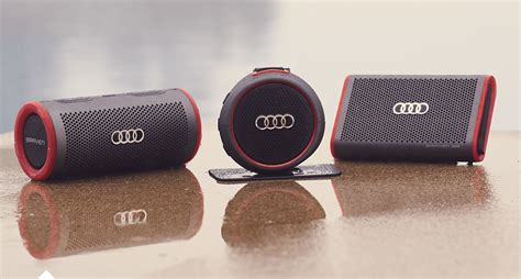 Audi Collection Shop by Audi Collection