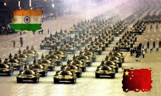 Defence Forces Of India Essay by India Vs China Power Comparison Indian Army Vs Army 2016