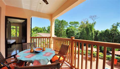 appartamenti seychelles appartamento quot the palm seychelles quot a mah 233 seychelles