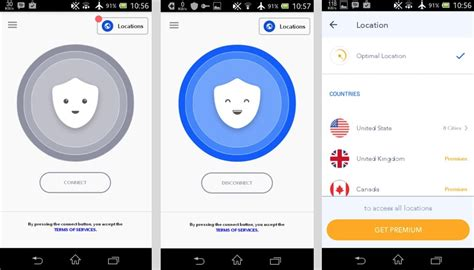 6 aplikasi download video terbaik android 2018 download aplikasi terbaik android 2018 gratis yasir252