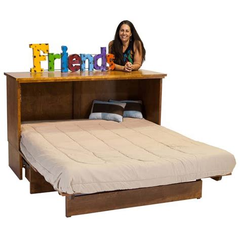 stanley cabinet bed murphy bed stanley cabinet bed