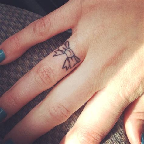 small finger tattoos for women top 100 best designs for and