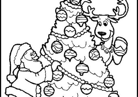arbol de navidad para calcar fotos de navidad para calcar excellent como dibujar un arbol para navidad paso a paso dibujos