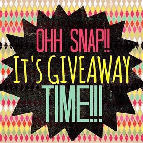 Lularoe Giveaway - 1000 images about lularoe on pinterest shops leggings and shopping