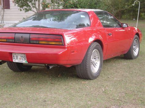 how cars work for dummies 1992 pontiac firebird formula spare parts catalogs 1992 pontiac firebird pictures information and specs auto database com