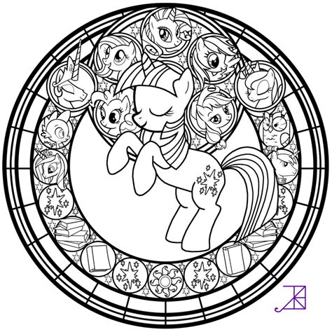 Printable Adult Coloring Pages Stained Glass Az Coloring Stained Glass Coloring Pages For Adults