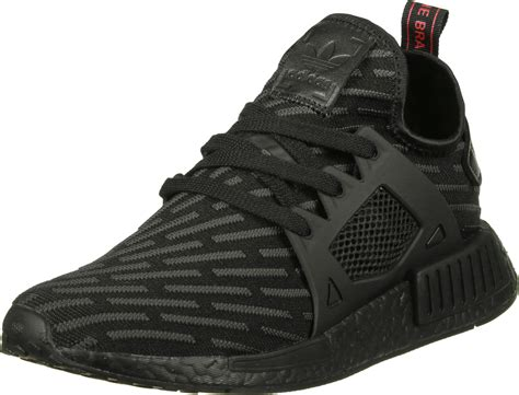 Adidas Nmd Xr1 By Footgoodz adidas nmd xr1 pk shoes black
