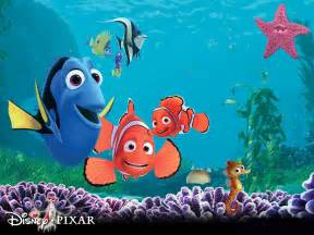 finding nemo images free finding nemo 3d poster hd wallpapers hd wallpapers