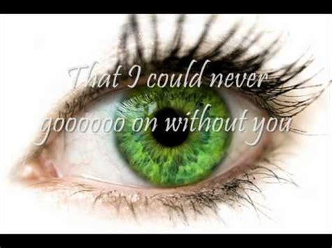 coldplay green eyes coldplay green eyes with on screen lyrics youtube
