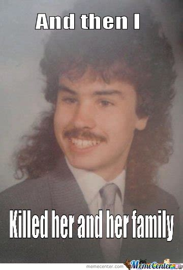 Killing Meme - kill her memes best collection of funny kill her pictures
