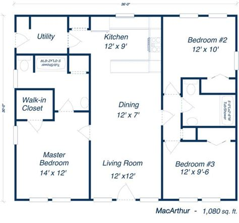 house plans for builders metal building house plans our steel home floor plans