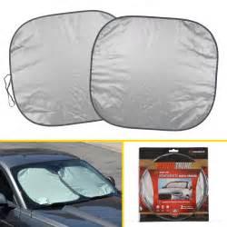 Car Shade Cover Target Auto Windshield Sunshade Reflective Sun Shade For Car