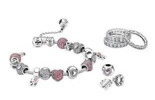 Pandora jewelry logo additionally pandora hearts transparent likewise