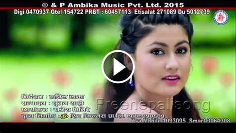 song nepali pin nepali teej songs 2011 new on