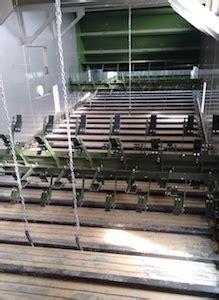 Séchoir En Grange by Le S 233 Chage Plus Value Pour La Cog 233 N 233 Ration Biogaz Bio
