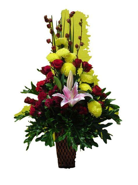 Toko Di Jakarta florist di jakarta toko karangan bunga toko bunga caroldoey