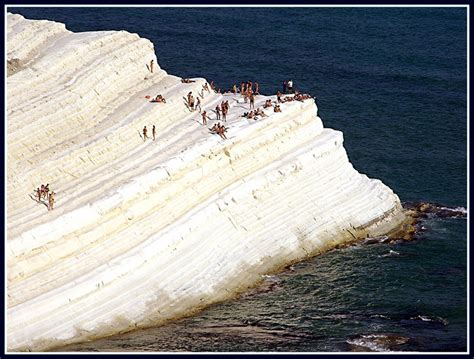 Rok Sisilia la scala dei turchi 2 a photo from agrigento sicily trekearth