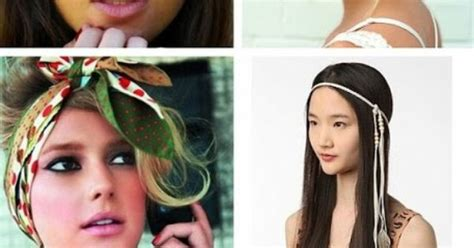 cheap haircuts calgary ne here we have what is called the summer head wrap you