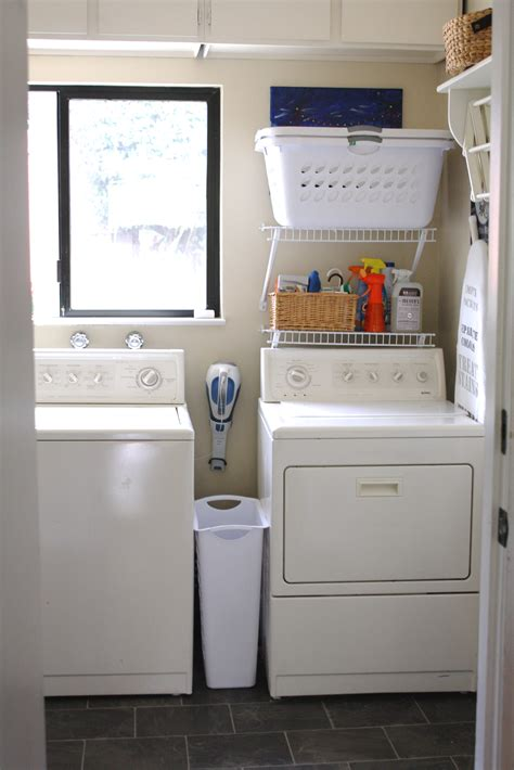 concealed washer and dryer laundry room design top load washer in garage ikea laundry
