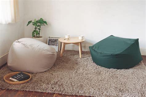 living dining sofa chair muji muji fit cushion hypebeast