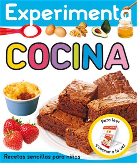libro la cocina sana de 8 libros de cocina para peque 241 os chefs y sus padres la gulateca