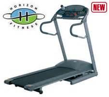 Horizon Fitness Treadmill Elite Serieselite 3000 horizon keep fit reviews