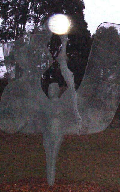 orbs  angels supernal living  dana taylor