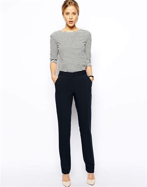best trousers for 25 best ideas about trousers on