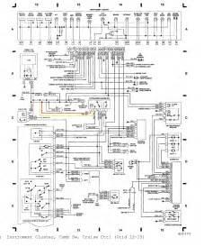 mk2 to mk1 dash wiring mazda menders