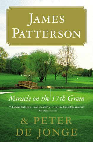 Miracle On The 17th Green Patterson Miracle On The 17th Green Epub Zeke23 Torrent Kickasstorrents