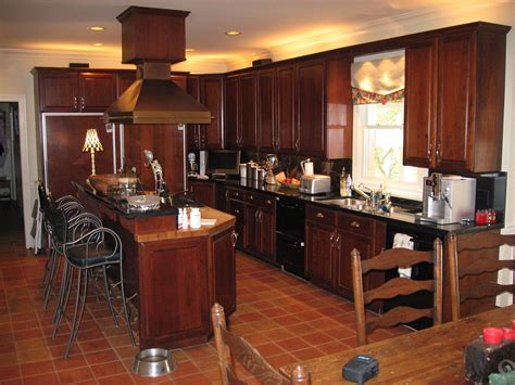 tennessee craftsmen 187 kitchens