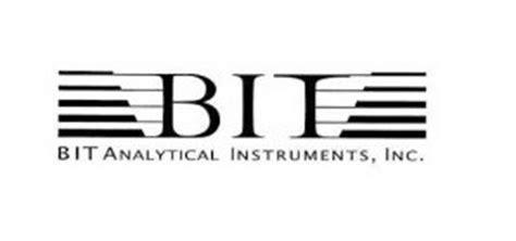 radiometer logo radiometer analytical logo logos database
