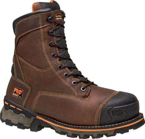 timberland boots pro timberland pro work boots coltford boots