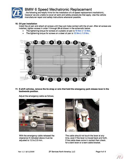 cbr 929 wiring diagram pdf vulcan 1500 wiring diagram